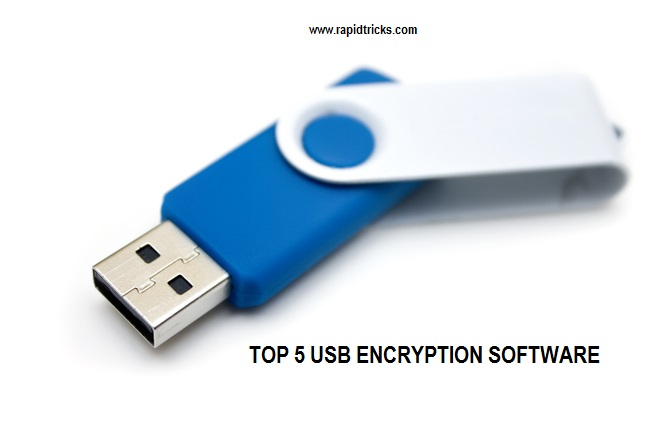 Usb20 to bluetooth dongle 20meter