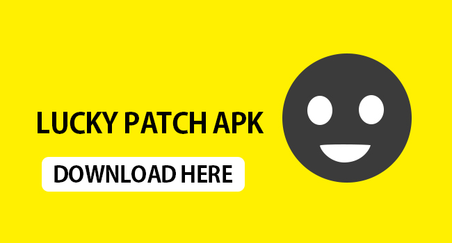 Download Lucky Patcher 6.6.2 APK
